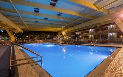 Champions-World-Resort-Pool-1