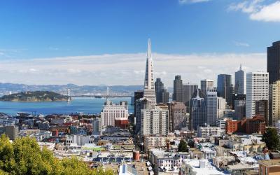 USA | San Francisco