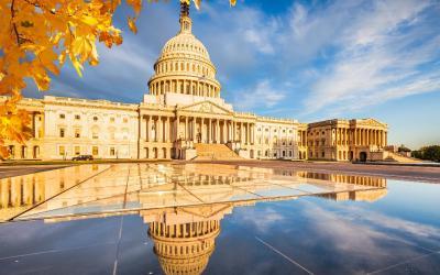 USA | Washington D.C.