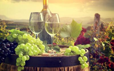 Areni: nejstarší vinařská obec na světě  | Arménie