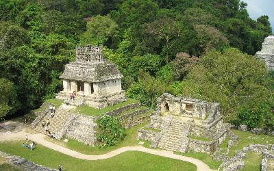 MK Palenque1