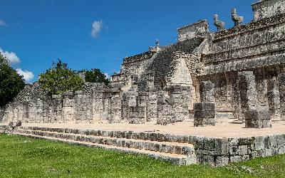 mexico-1093919_1920