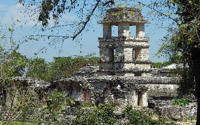 mexico-3974404_1920