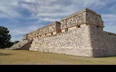 mexico-5904916_1920
