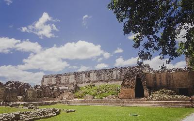 ruins-4442727_1920