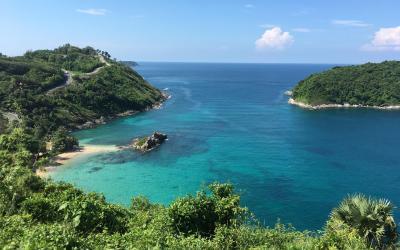 Phuket_Sea View