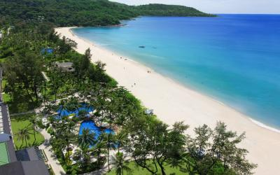 Phuket_Kata Noi Beach